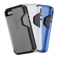 Quality Protective phone cover for iphone 4G 4S (expression design) for sale