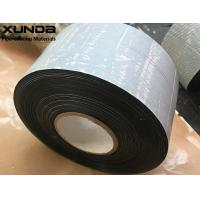 Quality 3 Ply Double Coated Adhesive Inner Wrapping Tape For Anti Corrosion Pipeline for sale