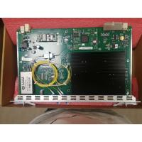 Quality OTN DCM Dispersion Compensation Module Implemented For Lines 20 PS/ Nm•Km for sale