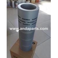 Quality GOOD QUALITY VOLVO HYDRAULIC FILTER 14509379 for sale