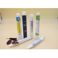 Six Colors Printed Tube Packaging M9 Membrane Thread 110 Mm Length