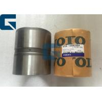 Quality Hydraulic Cylinder Bushing For Volvo Excavator Accessories Corrosion Resistance14880984 for sale