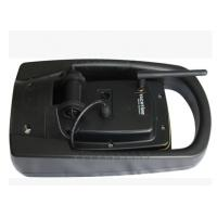 Buy wireless sonar FC500 fish finder used for bait boat at wholesale prices