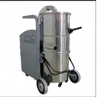 Quality Fashion Industrial Wet Dry Vacuum Cleaners Portable Dust Collector for sale