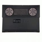 Quality AP17L000100 Laptop Bottom Case Cover For Lenovo Legion Y7000 Y7000-15 Y530 for sale