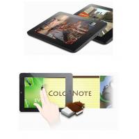 China 7 Inch IPS Tablet PC with 3G Phone Call / Bluetooth / HDMI / WLAN / Bluetooth on sale