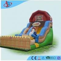Inflatable Slide Rental Prices: Business Ultimate Inflatable Dry Slides Rental Security
