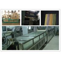 Quality Dried Stick Noodle Vermicelli Production Line GMS - X Series Compact Structure for sale