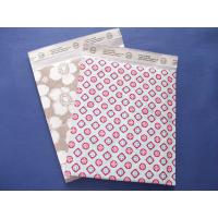 Quality Heat-seal protective kraft paper bubble mailer for sale