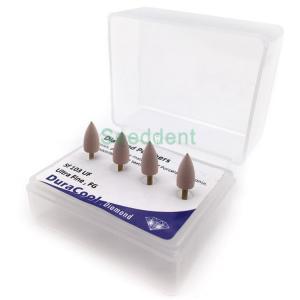 Quality Dental Diamond Polisher Sf103UF / dental lab silicon polisher / dental tools / Polish All - Ceramic, Zirconia for sale