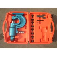 Quality Hydraulic Hand Punch Tool for sale
