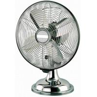 Quality Desk Fan(FT7-25H) for sale