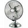 Buy cheap Desk Fan(FT7-25H) from wholesalers