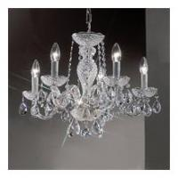 Quality High quality indoor lighting for sale