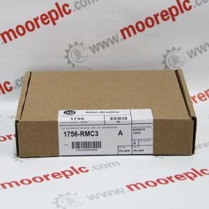 Quality Allen Bradley Modules 1784-PCMK 1784 PCMK AB 1784PCMK Card Bundle Ship to Worldwide for sale