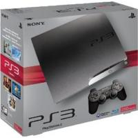 Quality New Sony PlayStation 3 250GB for sale