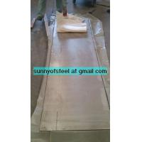 China UNS N06600 inconel 600 plate sheet strip coil plates sheets strips coils on sale