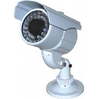 Quality Outdoor HD CCTV Camera 720P 40M Night Vision , 1200TVL Wide Angle CCTV Camera for sale
