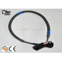 China Isuzu Camshaft Position Sensor Excavator Electric Parts 8-98014831-0 8980148310 on sale