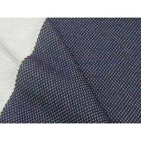 Quality Jacquard, knitting fabric for sale