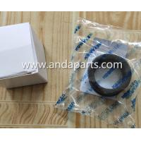 Quality Good Quality HYDRAULIC TANK BREATHER Filter For KOMATSU 20Y-60-21470 for sale
