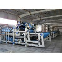 Quality Vegetable and Fresh Fruits Washing Processing Machine For Juice Production Plant for sale