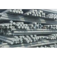 China 42Crmo4 / 4140 Alloy Steel Round Bars For Structure , Bright Finish , 25mm / 30mm on sale