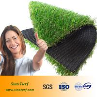 Quality Artificial Turf Grass for Decoration, Landscaping, Garden, Roof etc for sale