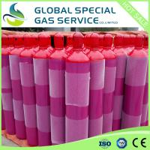 Quality Ethylene gas formula C2H4 fruit ripening gas for sale