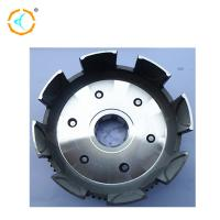 Buy cheap CG200 Motorcycle Clutch Housing Set / Aftermarket Motorcycle Clutch Kits from wholesalers