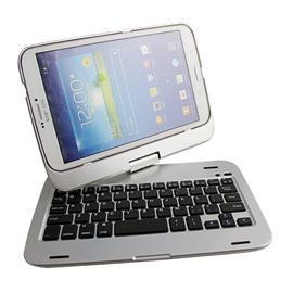 China Samsung wireless bluetooth keyboard 360 degree bluetooth keyboard on sale