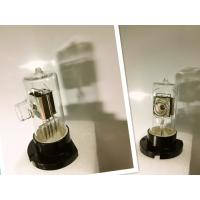 Quality Free Sample Deuterium Lamp Size Customized For Medical Devices Warranty 1500 Hrs for sale