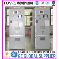 Quality 13.8kv Neutral grounding resistor cabinet for sale