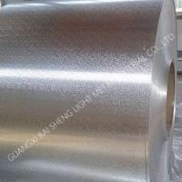 Quality anodizing  Aluminium coil ,sheet,  Thickness 0.20mm-0.85mm Monthly Production 1200mts for sale