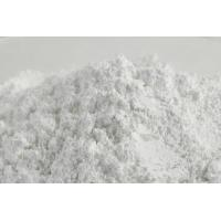 China Industrial Barium Carbonate BaCO3 Soluble In Acid And Ammonium Chloride Solution on sale