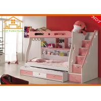 Kids In Bed Small Childrens Beds Twin Size Beds For Boys