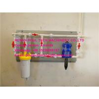 Quality Poultry & Livestock Farming Plastic Blue Dosing Pump for Chicken & Poultry (France Dosatron) for sale