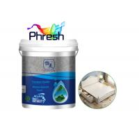 Quality Scratch Resistant White Wood Paint Waterproof Unsaturated Polyester Liquid for sale
