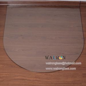 Bathroom Pebble Floor Floor Images