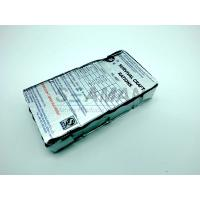 China SOLAS MED / CCS Emergency Food Ration 5 Years Shelf life For Marine Survival on sale