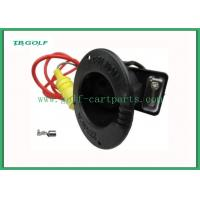 Buy cheap 48 Volt Golf Cart Charger Receptacle And Fuse Assembly OEM 101802101 from wholesalers