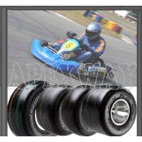 Quality Go Kart Tire for sale