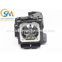 Quality POA-LMP115 610-334-9565 projector LCD Bulbs , Sanyo LP-XU88W PLC-XU75 DLP lamps for Projection TV for sale