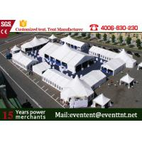 white color a frame tent wedding marquee tent for party events
