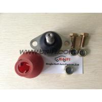 Quality LADA VAZ Ball Joint 2108-2904185-01,2108-2904185,2108 2904 185 for sale