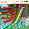 metal slides for kids Images - buy metal slides for kids