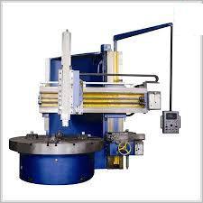 China CK5112 cnc Machining Lathe Machine PDF Machinery Fanuc NC Machine on sale