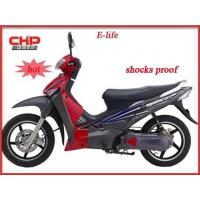 Quality Eletric Scooter for sale