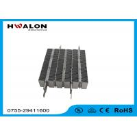 China Electric Carbon Fiber Heating Element Wide Operating Voltage For Clothes on sale