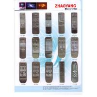 Quality TV remote control for sale